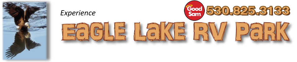 Eagle Lake RV Park